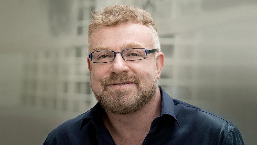 El investigador Gabriel Rabinovich es una de las máximas referencias nacionales de la temática.
