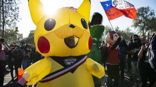 La gran incógnita de Chile: quiénes son los constituyentes independientes y qué proponen