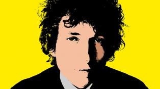 Dylan y el Nobel: un inesperado romance marcado por la conveniencia y la desconfianza