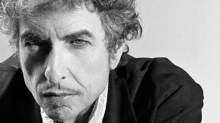 Bob Dylan: los 80 años de la inasible y omnipresente figura de la cultura popular