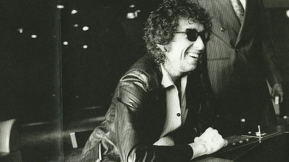 Dylan y Lennon se manifestaron a lo largo de sus vidas un respeto mutuo, cada uno mantuvo la atención en lo que hacía el otro