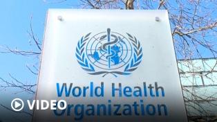 """Apelan a la lógica de """"economía de guerra"""" para favorecer la distribución de vacunas"""