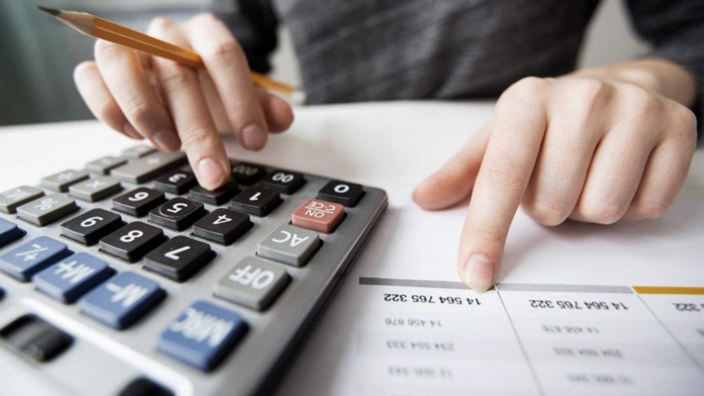 El Banco Ciudad no podrá cobrar una cuota de préstamo superior a 25% del sueldo neto.