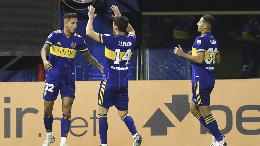 Boca finalmente jugará ante Banfield con juveniles por la Liga Profesional