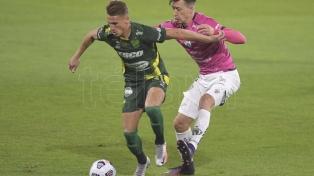 Defensa empató con Independiente del Valle y ahora espera rival en octavos