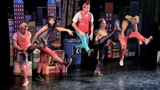 Por las restricciones, La Plaza ofrecerá una programación de teatro infantil por streaming
