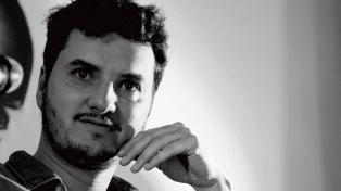"""Matías de Rioja: """"Decir que la poesía es inútil es acaso su mejor defensa"""""""
