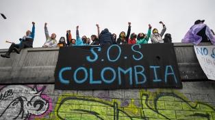 La misión de la CIDH evaluará cerca de 600 violaciones a los derechos humanos en Colombia