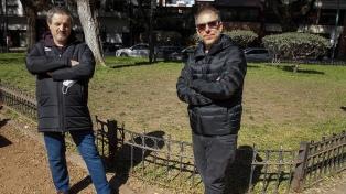 """Reeditan """"Virus: una generación"""", una banda que refleja """"la Argentina de los '70 y '80"""""""
