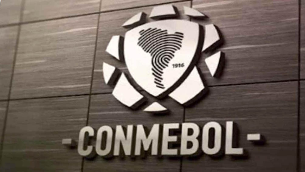 Conmebol y un nuevo informe sobre la situación de la pandemia en Brasil durante la Copa América