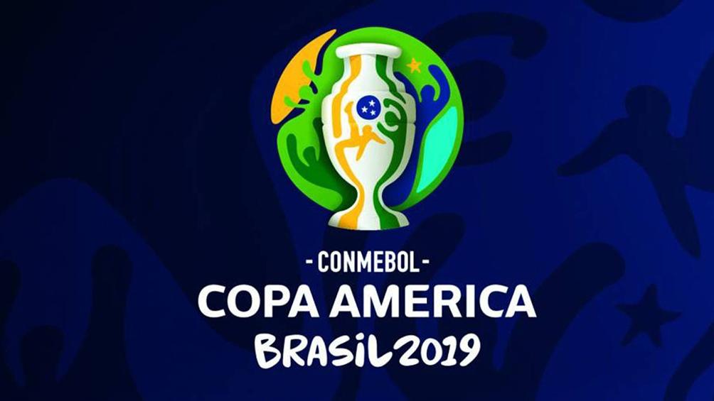 El Supremo Tribunal Federal autorizó la disputa de la Copa América