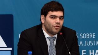 Designaron al fiscal Picardi en la causa por espionaje ilegal en el gobierno de Macri
