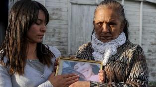 El femicidio y travesticidio que develó una historia de solidaridad entre dos víctimas de violencia