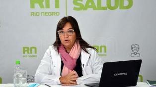 Río Negro: cuatro alianzas presentaron precandidatos a diputados nacionales para las PASO