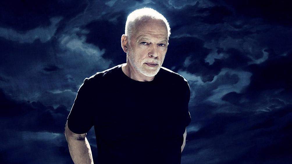 David Gilmour blanco de los ataques de Waiters