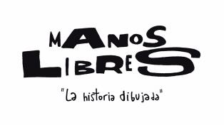 Manos Libres: Episodio Hipólito Bouchard