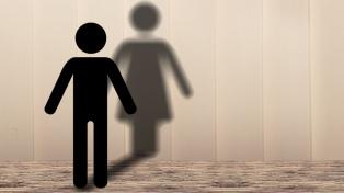 El 63% de los hogares de barrios populares de CABA están a cargo de mujeres