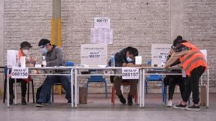 Los candidatos a vicepresidente: una figura clave en la inestabilidad política peruana