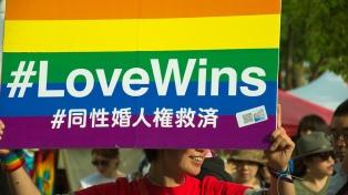 Japón: Activistas LGBT marcharon en reclamo de una ley que garantice sus derechos