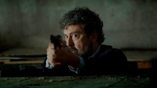 """""""Los hombres de Paco"""": serie con idiosincrasia española pero de """"personajes universales"""""""
