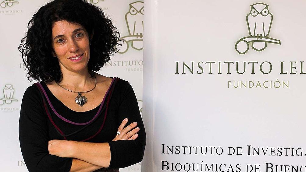 Fernanda Ceriani