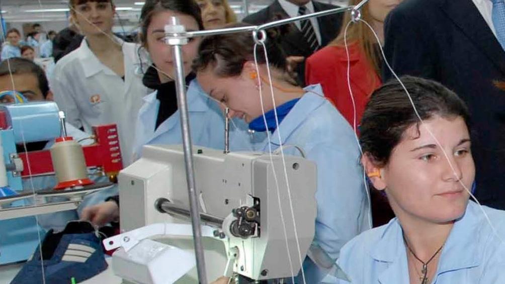 El Ministerio de Trabajo busca que el Repro II alcance a más empresas para llegar a más trabajadores.