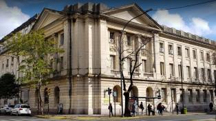 El Gobierno bonaerense lamentó la postura de bonistas extranjeros de discontinuar conversaciones