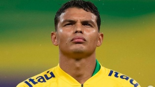 Brasil desafectó a los nueve jugadores de la Premier y ya suma diez bajas