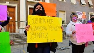 Absuelven al acusado de asesinar a una mujer trans y hay reclamos organizados de  justicia