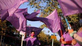 Chile define en balotaje 13 de sus 16 gobernadores regionales