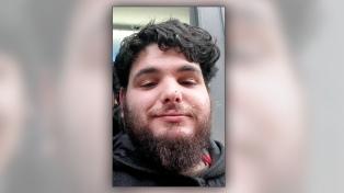 Murió el fotógrafo Nicolás Avelluto, hijo del exsecretario de Cultura