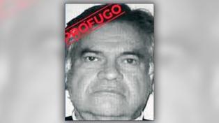 El Gobierno decidió expulsar al represor chileno Walter Klug Rivera