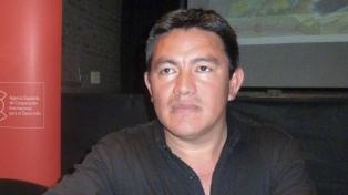 Víctima del coronavirus, murió el historiador y referente qom Juan Chico