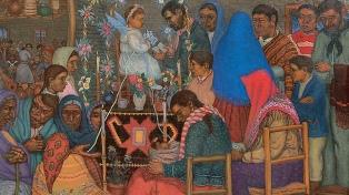 Un libro recorre la inédita concentración de museos y escuelas de arte en el noroeste argentino