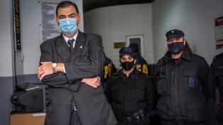 Quedó sin efecto la cautelar del juez López que suspendía el aborto legal en hospitales