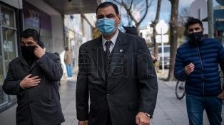El Estado nacional apeló el fallo contra la IVE del juez López y pidió su recusación