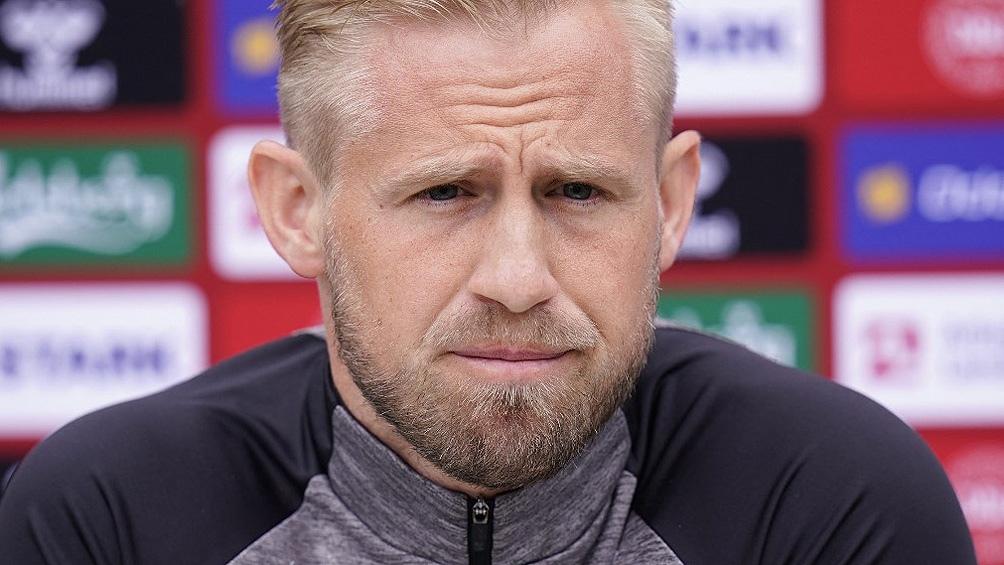 La UEFA cuestionada por obligar a jugar a los daneses luego del paro cardiaco de Eriksen