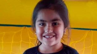 """Desaparición de Guadalupe: no descartan pistas e Interpol emite una """"alerta amarilla"""""""