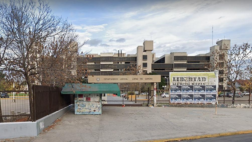 El veredicto se dará a conocer en las próximas horas en los Tribunales de Lomas de Zamora