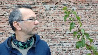 El atajo más largo del mundo: travesías literarias por la pampa seca