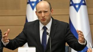Los desafíos de Bennett y el posible retorno de Netanyahu