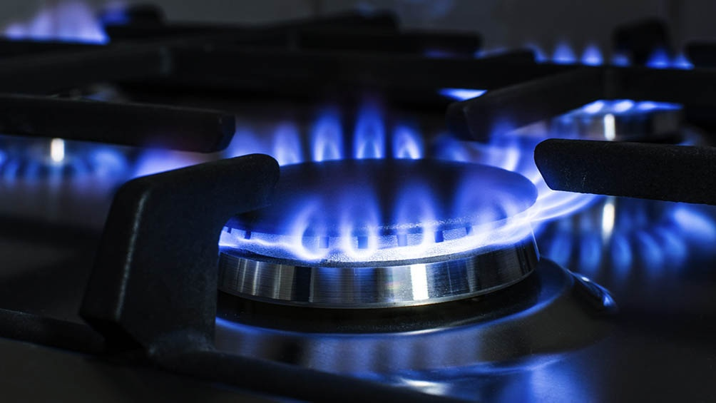El proyecto prevé descuentos en la facturación desde el 30% al 50% en los consumos de gas.