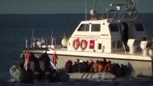 Tensión entre Grecia y Turquía por el conflicto en el Mediterráneo oriental