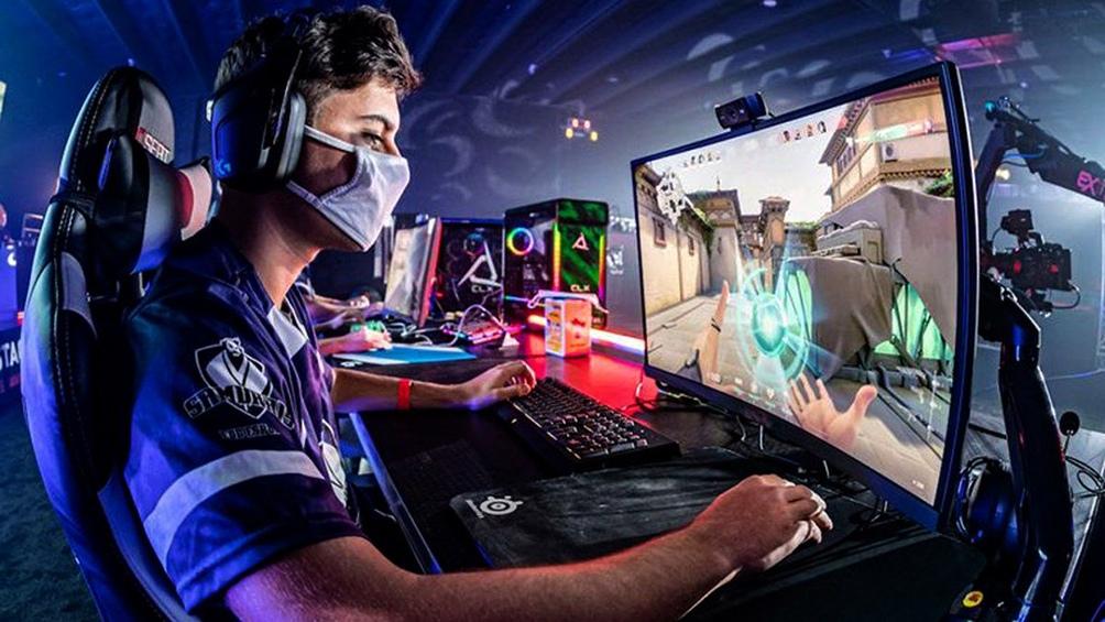 El gaming y el freestyle, entre los contenidos más vistos en YouTube en el último año