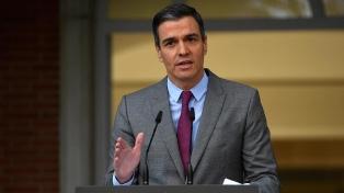 Pedro Sánchez reestructuró su gabinete: habrá más mujeres y más jóvenes