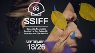 El Festival de San Sebastián eliminó la separación por género de los premios