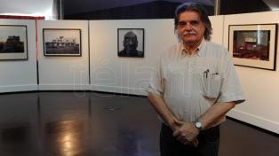 La política, el periodismo y las letras despiden a Horacio González
