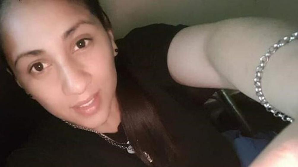 Se negó a declarar y seguirá detenida la pareja de una mujer policía que murió baleada