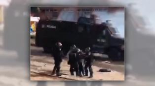 Colombia: un nuevo muerto por la represión a la protestas contra Iván Duque