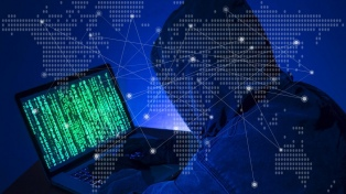 Estafas virtuales bancarias y segundo factor de autenticación: cuál es el límite de lo vulnerable